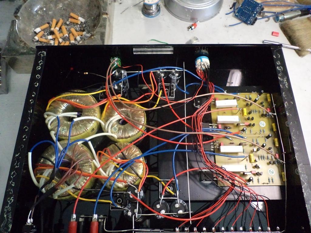 Υπηρεσίες – East Electronics