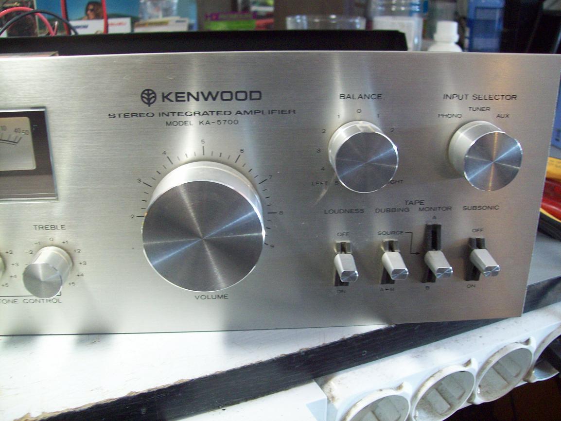 vintage amplifiers the ultimate thread page 2 diyaudio rh diyaudio com
